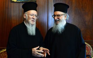 how-to-revitalize-the-greek-orthodox-church-in-the-21st-century