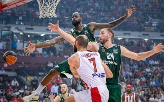 panathinaikos-cancels-out-reds-amp-8217-away-win-with-another-victory-in-piraeus