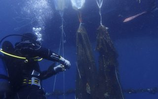 cleaning-the-seabed-divers-halt-the-carnage-of-ghost-nets
