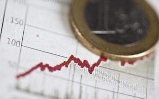 greece-delays-landmark-bond-issue-on-italian-market-jitters-sources-say