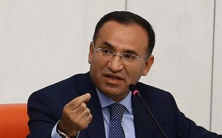 bozdag-turkey-intends-to-detect-and-destroy-terrorists