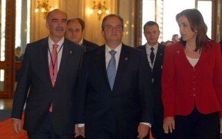 north-macedonia-gains-losses-and-a-precedent