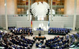german-parliament-approves-greece-debt-relief-package