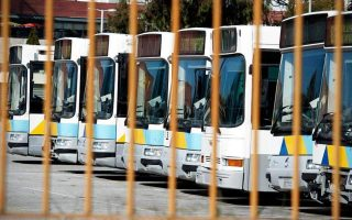 bus-trolley-and-metro-disruptions-on-thursday