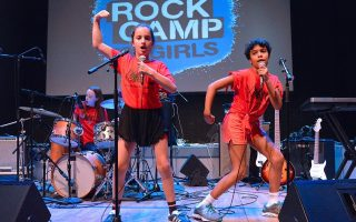 summer-nostos-festival-athens-june-23-amp-038-24