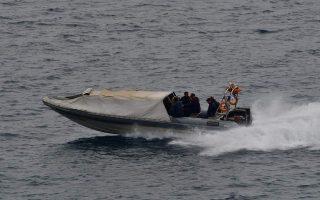 greek-authorities-rescue-20-migrants-off-corfu