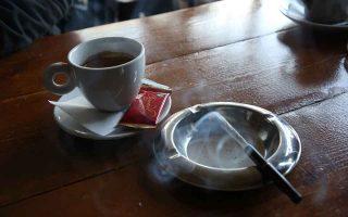 greece-amp-8217-s-coffee-industry-grows-despite-financial-crisis