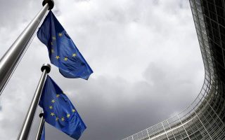 eu-says-greece-turkey-readmission-deal-required-for-visa-waiver