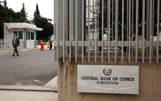 cyprus-to-crackdown-on-shell-companies0