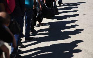 cyprus-authorities-arrest-alleged-migrant-smuggler