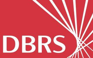 dbrs-upgrades-greece-amp-8217-s-credit-rating-one-notch
