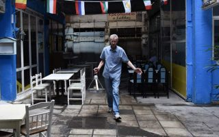 greek-jobless-rate-steady-at-21-2-pct-in-first-quarter