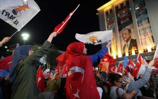 turkey-amp-8217-s-erdogan-claims-victory-in-presidential-election