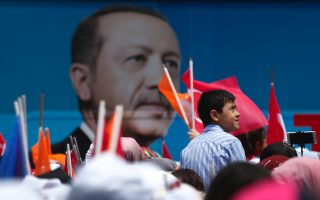 ahead-of-turkey-s-snap-elections-erdogan-faces-three-main-challenges0