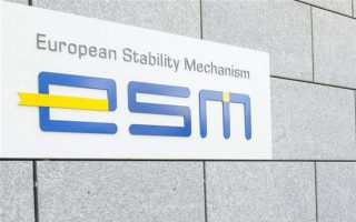esm-board-to-decide-on-greek-loan-tranche-on-friday