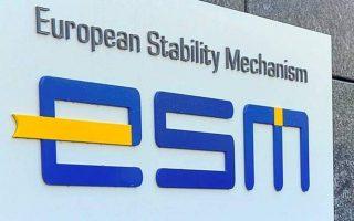 esm-warns-cypriot-banks-of-quick-fixes0