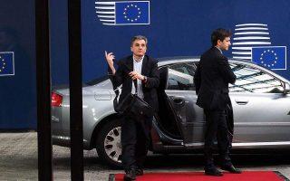 ewg-document-reveals-plans-on-greek-debt-post-program-supervision-cash-buffer