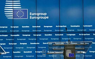 the-full-terms-of-greece-amp-8217-s-bailout-exit-decided-by-the-eurogroup