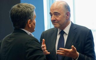 eurogroup-deal-for-greece-clinched-after-marathon-session