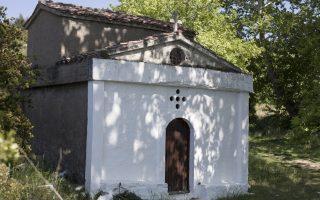 court-upholds-italian-art-dealer-amp-8217-s-conviction-over-rare-church-murals