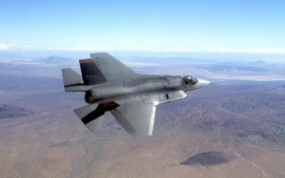 us-senators-add-more-roadblocks-to-turkey-s-f35-deal