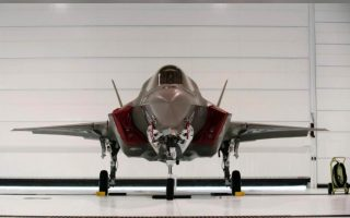 us-congressmen-urge-defense-secretary-to-scrap-jet-sale-to-turkey