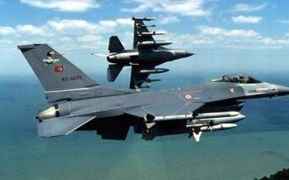 turkish-f-16-overflights-in-eastern-aegean