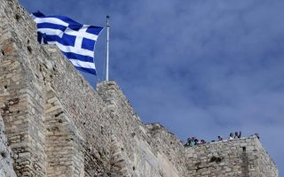 how-greece-will-exit-its-bailout-program-and-what-it-means