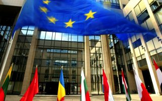 moscovici-centeno-welcome-approval-of-greek-reform-package