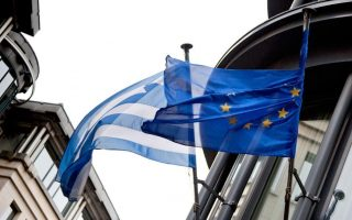 greece-optimistic-for-june-debt-relief-deal-says-government-official