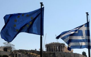 eurozone-to-decide-on-greek-debt-relief-as-bailout-exit-nears