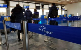 fraport-sees-double-digit-increase-in-passengers