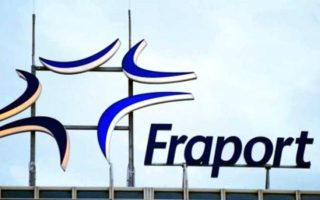 fraport-offers-cheaper-fees-to-woo-more-flights-to-greece
