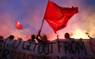 greek-gov-t-faces-no-confidence-vote-on-fyrom-name-deal