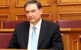 eurogroup-to-discuss-prosecution-of-greek-former-chief-statistician