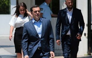 tsipras-in-uk-in-bid-to-promote-greek-role-in-balkans-seek-investors0