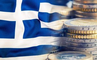 greek-economy-grows-for-fifth-straight-quarter