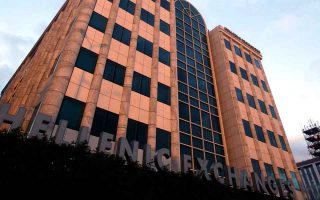 crucial-week-begins-for-stance-of-int-l-investors-toward-greece