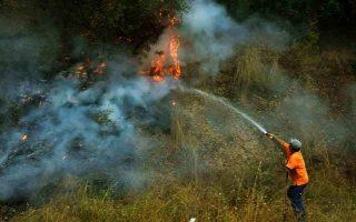 land-grabbers-seen-behind-last-summer-amp-8217-s-wildfires