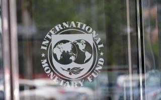 imf-eurozone-seek-velvet-divorce