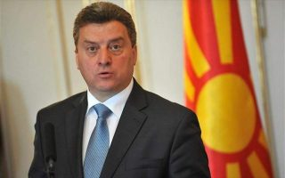 fyrom-president-says-he-will-not-sign-name-deal-with-greece