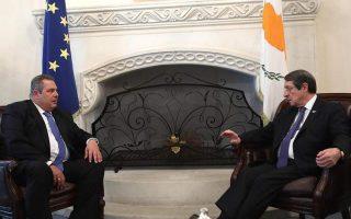 cyprus-israel-greece-pledge-deeper-military-ties