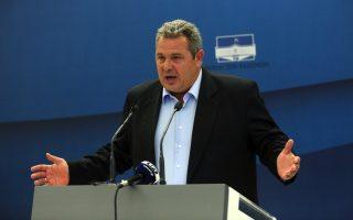 kammenos-any-violation-of-greek-sovereignty-to-be-met-with-devastating-response