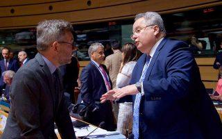 eu-membership-talks-for-albania-fyrom-set-for-june-2019