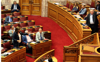 old-foreign-ministry-documents-to-stoke-debate-before-parl-amp-8217-t-vote