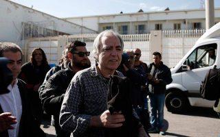 november-17-assassin-leaves-prison-after-third-furlough