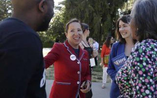 greek-american-wins-california-primary