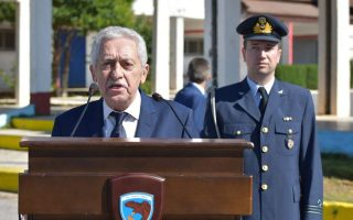 too-soon-to-announce-end-of-fyrom-name-talks-says-minister