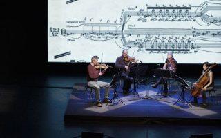 kronos-quartet-athens-june-19