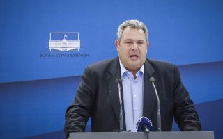 kammenos-says-will-call-on-pm-to-seek-supermajority-for-name-deal